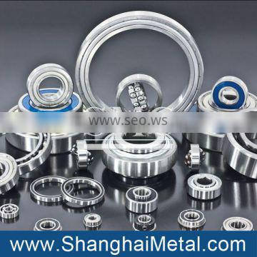 water resistant flange ball bearing and 6000 bearing