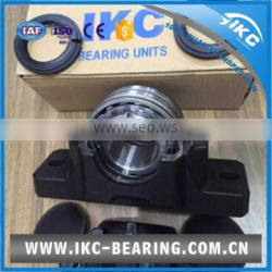 China Rolling mill,wind generator,Gearbox,Speed Reducer, axle bearing 21317 CC/CA/E/MB cage