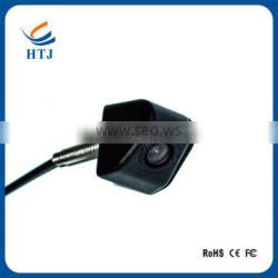 Wide angle universal rearview backup camera reverse car rear view camera