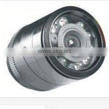 2012 best hot night vision car camera