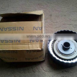 NISSAN Blubird bearing with clutch pakage ATX automatic transmission gearbox car parts