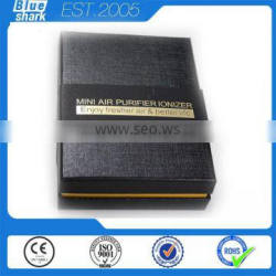 2015 Innovative Product Cabin Air Filter