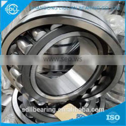 Design hot selling spherical roller bearings in stock 23036CA/W33