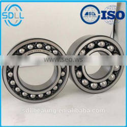 Good quality hot sale on sale self-aligning ball bearings 2206