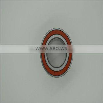 Good performance wheel bearing with high quality made in China DAC40760033/28