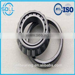 Newest manufacture level tapered roller bearing 33112