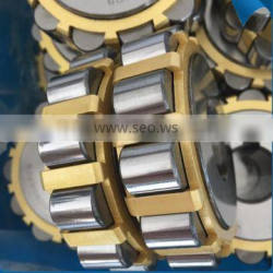 Chinese wholesale roller bearing and high precision Cylindrical Roller Bearing with eccentric bearing 45UZS86