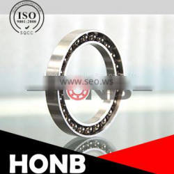 HYR-17 Harmonic reducer flexible bearing