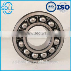 Factory useful quality self-aligning ball bearing 2305