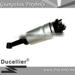 Freybeily hot sale Air suspension Front with sensor for Landrover RANG ROVER Sport(2010-2013) OEM LR019993