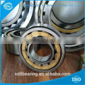 Cheap hot sell stock cylindrical roller bearing NU1048EM