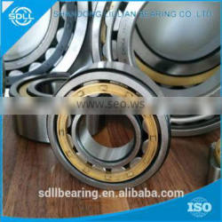 Newest hotsell cheep cylindrical roller bearing NU238EM
