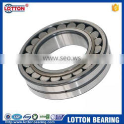 High Quality Spherical Roller Bearing 238/1060 with high quality