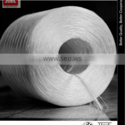 Glassfiber Spray Up Roving for chopping