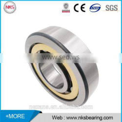 High quality NKS Cylindrical roller bearing N NF NJ NUP NU315