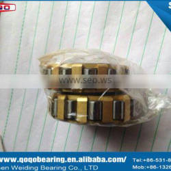 Chinese wholesale roller bearing and high precision Cylindrical Roller Bearing with eccentric bearing 180UZS93