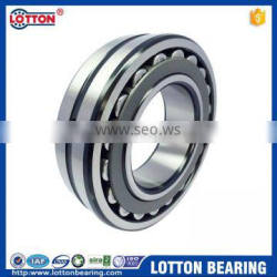 China Supplier Auto Bearing Spherical Roller Bearing with low price