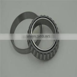 China supplier good quality roller bearing high speed taper roller bearing 32934