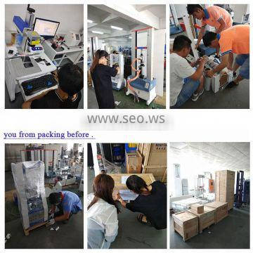 10kn 20kn universal used tensile strength testing machine/tester