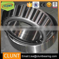 Superior quality NTN Tapered Roller Bearing 32310