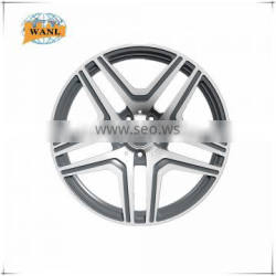 high quality factory direct price wheel rims 20 inch