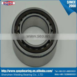 Alibaba best sale cylindrical roller bearing nn3006