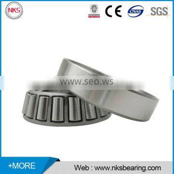 OEM service long life Single row tapered roller bearing 32322 110mm*240mm*80mm
