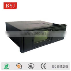 cheap price speed limiter A8 for vehicle speed control