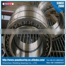 Hot sale spherical roller bearing 24120 CCK30/W33 with insulated bearing