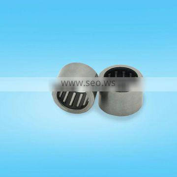 SCE108 Inch Drawn Cup Needle Roller Bearing for medical equiqment