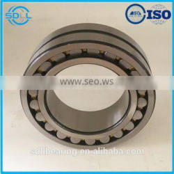 Alibaba china useful rubber seal spherical roller bearing 23026CA