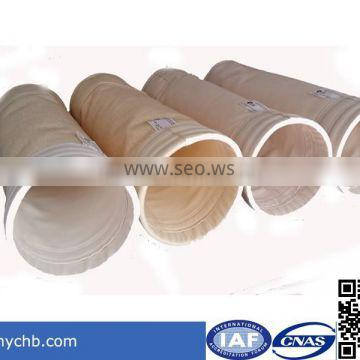 filters products air dryer membrane 800 micron polyesters