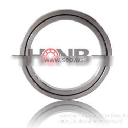 SX011860 High Quality Crossed Roller Bearings(like iko,thk)