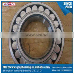 China supplier factory price spherical roller bearing 23296 CA/W33 with auto bearing