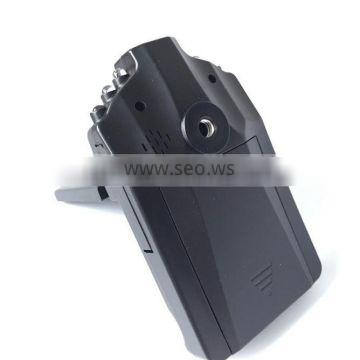2016 Best selling products made in China cheap price video Camera high quality with best price
