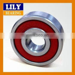 Performance Seal Master Stainless Bearing With Great Low Prices !