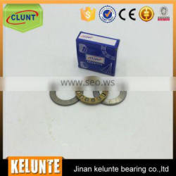 thrust roller bearings 29416 for dental laboratory equipment