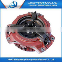 Car Spare Parts Clutch Cover For Toyota Tyc549 Matiz Clutch Cover
