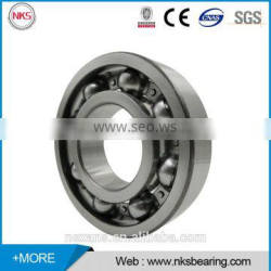 2016 High quality best price Deep groove ball Bearing 6209 6209zz 45mm*85m*19mm