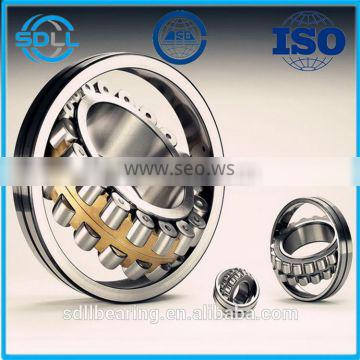 Durable new coming roller bearing with spherical seat 23232MB