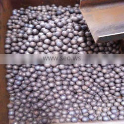 Forged Steel Grinding Ball, Forged Steel Balls for ball mill