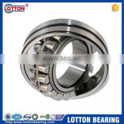 Long Term Supply Spherical Roller Bearing 23092 with CE certificate