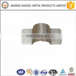 custom high quality hardware garage door bracket manufacturing of metal pressing parts/stamping parts/sheet stamped