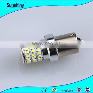 1156 led reversing light, 11w led car accessories made in china