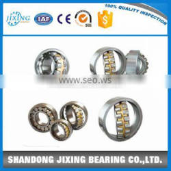 CA CC MB Spherical Roller Bearing 23196 bearing