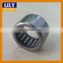 High Performance Kr 22 Ppxa Needle Bearing With Great Low Prices !