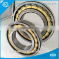 New hotsell thrust cylindrical roller bearings NJ415