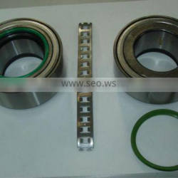 Good performance wheel bearing with high quality made in China DAC38740450