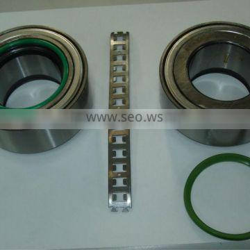 Good performance wheel bearing with high quality made in China NXK 35