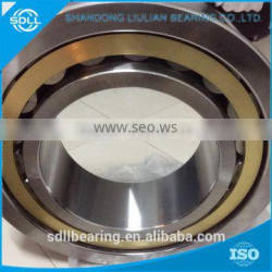 Top quality Best-Selling cylindrical roller bearings of 1044